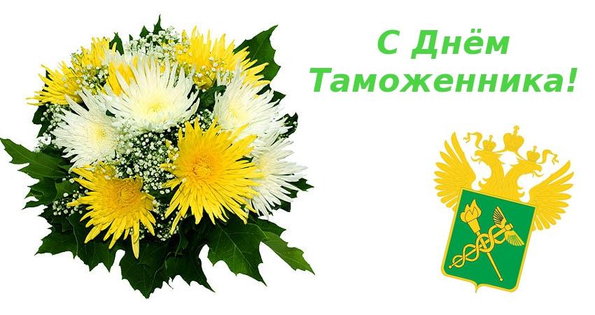 восстановительные препараты после инсульта алтайские травы